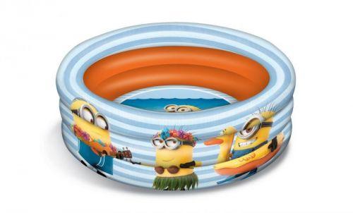 Mondo Nafukovací bazén 100 cm