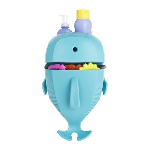 Boon Kapsa na vodní hračky Velryba cena od 817 Kč