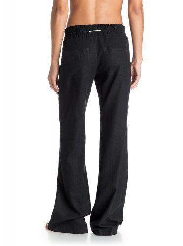 Roxy Oceanside kalhoty
