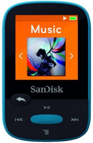 SANDISK SDMX24 8 GB