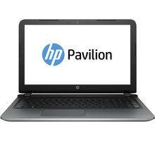 HP Pavilion 15 (M4T09EA) cena od 0 Kč