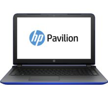 HP Pavilion 15 (N3V75EA) cena od 0 Kč