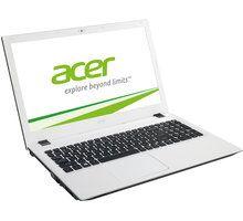 Acer Aspire E15 (NX.MW2EC.001) cena od 20055 Kč
