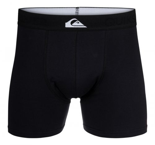 Quiksilver Imposter A boxerky