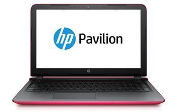 HP Pavilion 15 (N3V69EA) cena od 0 Kč