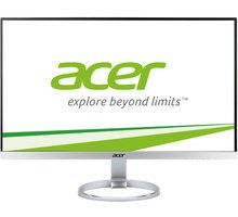 Acer MT H277Hs