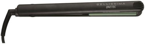 IMETEC 1859N B20 50 BELLISSIMA