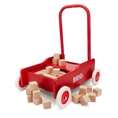 BRIO 30479 cena od 1450 Kč