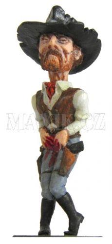 EPline Deadstone Valley Kovboj Slinger Joe cena od 99 Kč