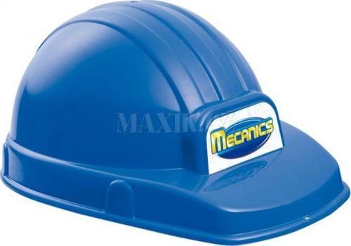 Ecoiffier Pracovní helma cena od 70 Kč
