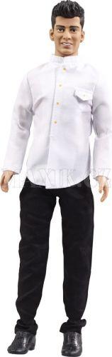 Vivid One Direction figurky Zayn cena od 499 Kč