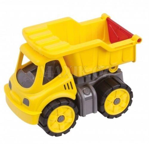 Big Power Worker Mini Sklápěčka 16,5 cm cena od 165 Kč