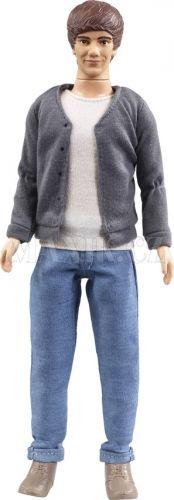 Vivid One Direction figurky Liam cena od 0 Kč