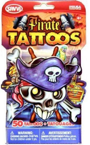 EPline Savvi Tetování cena od 72 Kč