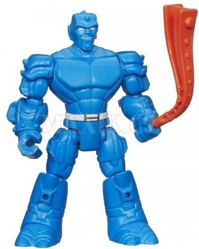 Hasbro Avengers Super Hero Mashers A-Bomb cena od 359 Kč