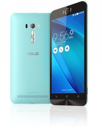 ASUS ZenFone Selfie cena od 5777 Kč