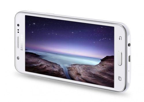 Samsung Galaxy J5 cena od 4390 Kč