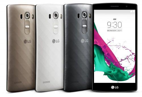LG G4s cena od 0 Kč