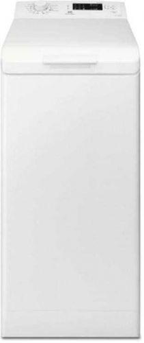 Electrolux EWT 1262 TOW cena od 8590 Kč