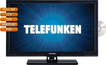 Telefunken T22FX275LPBD