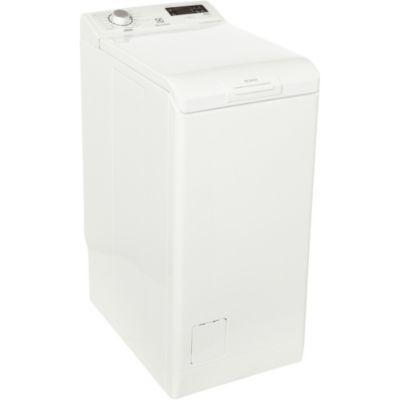 Electrolux EWT 1266 ELW cena od 8980 Kč