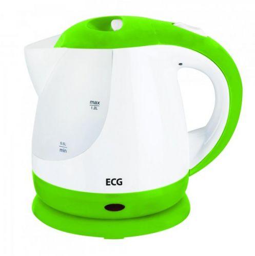ECG RK 1210 cena od 349 Kč