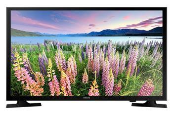 Samsung UE40J5000 cena od 7811 Kč