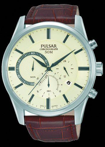 PULSAR PT3737X1