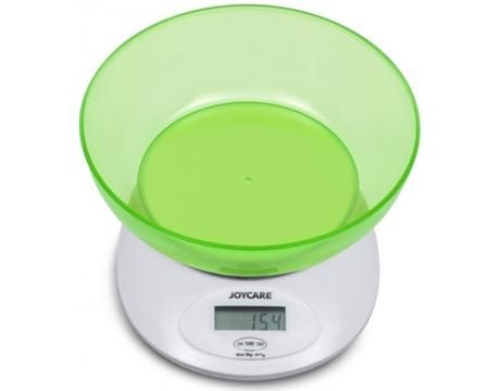 Joycare JC- 402