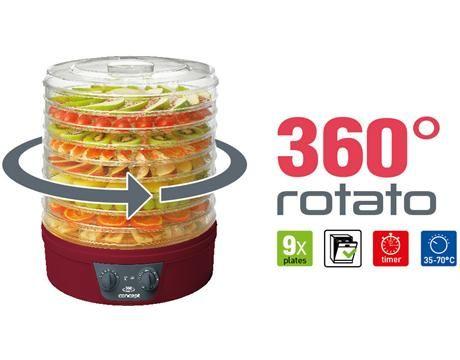 Concept SO- 1080 cena od 1390 Kč