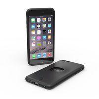 Quad Lock Case iPhone 6 PLUS