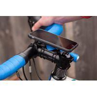 Quad Lock Bike Kit iPhone 6 PLUS