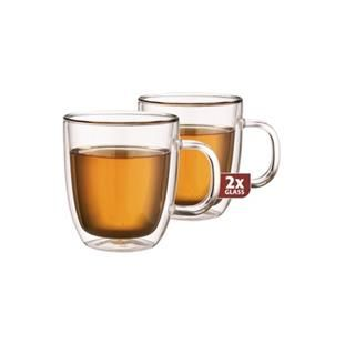 LAICA Maxxo Extra Tea cena od 285 Kč
