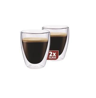 LAICA Maxxo Coffee cena od 143 Kč