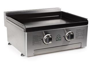 TRISTAR BQ-6394 cena od 3990 Kč
