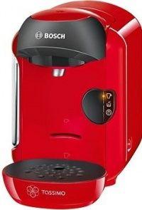 Bosch TAS1253 cena od 1200 Kč