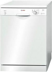 Bosch SMS50D62