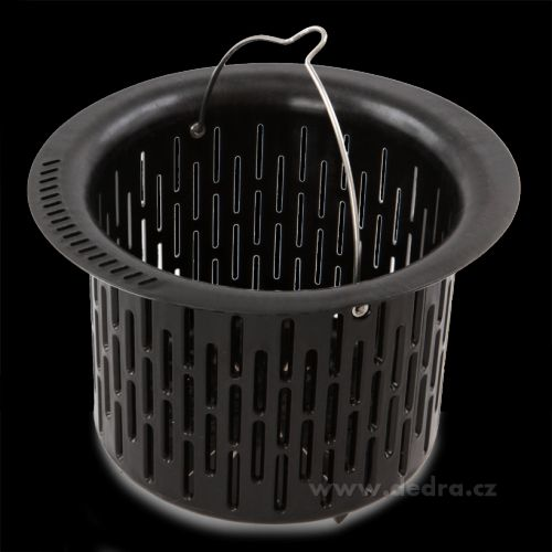 Dedra VarMix košíček na vaření cena od 0 Kč