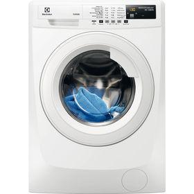 ELECTROLUX EWF 1294 BW cena od 8999 Kč