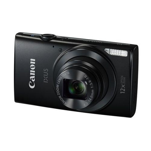 Canon IXUS 172 cena od 0 Kč