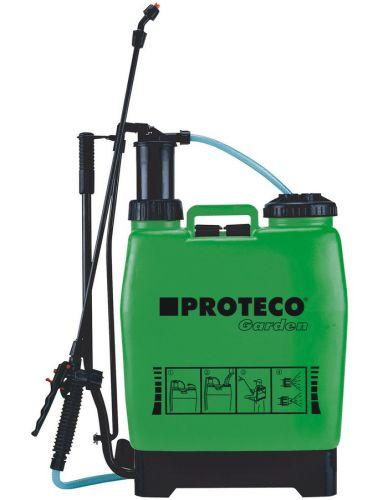 PROTECO 10.80-PT-16