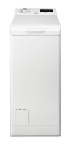 ELECTROLUX EWT 1066 ERW cena od 8990 Kč