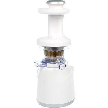 G21 Perfect Juicer PJ500W cena od 3399 Kč