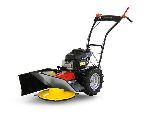 Vari BDR-620 cena od 27990 Kč