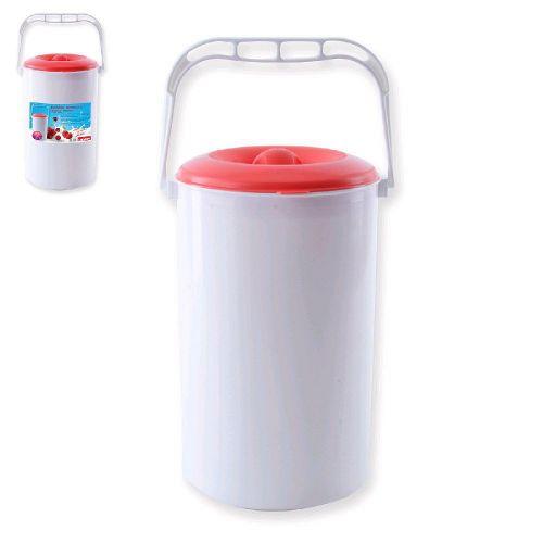 Orion BAND Konvice na mléko 3 l cena od 107 Kč