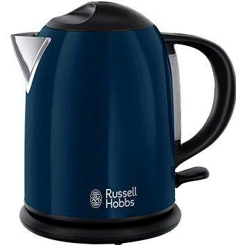 Russell Hobbs 20193-70 cena od 890 Kč