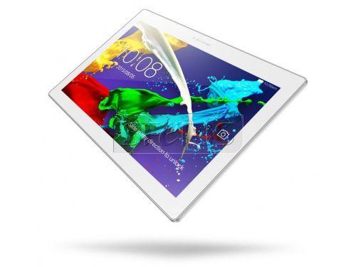 Lenovo Tab 2 16 GB cena od 5999 Kč
