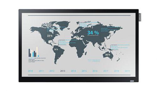 Samsung DB22D-T cena od 15944 Kč