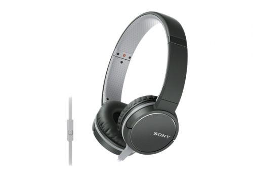Sony AV MDRZX660APB cena od 1054 Kč