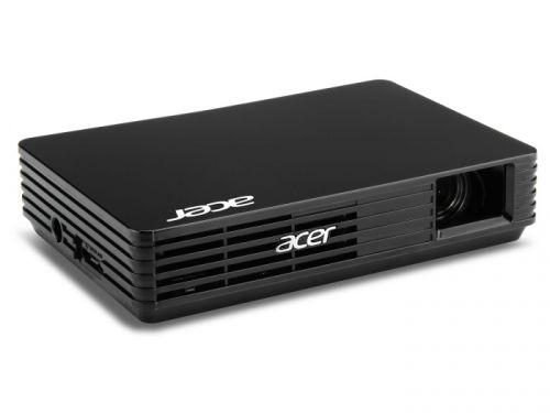Acer C120 DLP